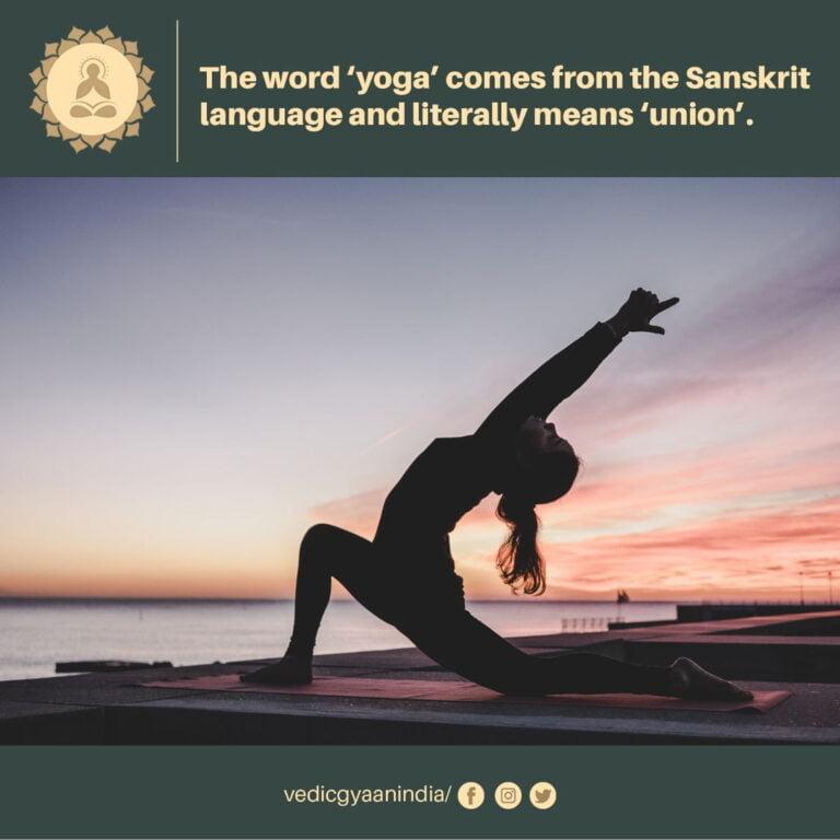 Yoga: Zen of an Healthy and Amazing Life (5000 years)