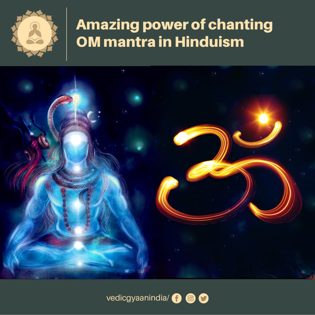 Amazing-power-of-chanting-om-mantra