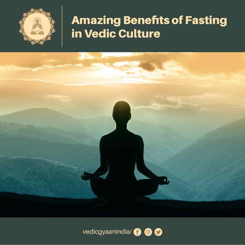 Amazing-benefits-of-fasting