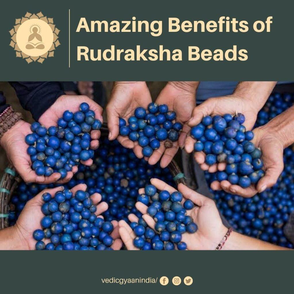 amazing-benefits-of-rudraksha-beads
