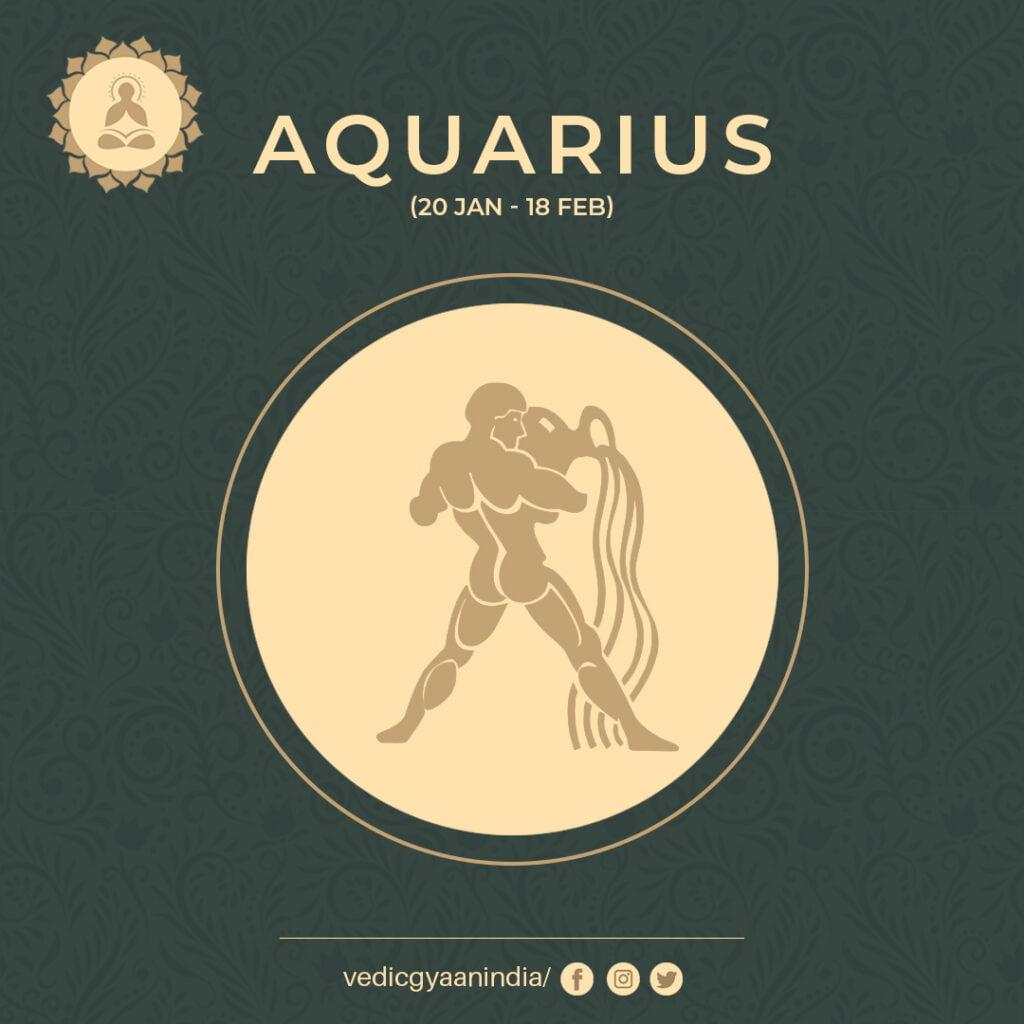 https://vedicgyaan.com/zodiac-signs-aquarius-january-20-february-18/(opens in a new tab)