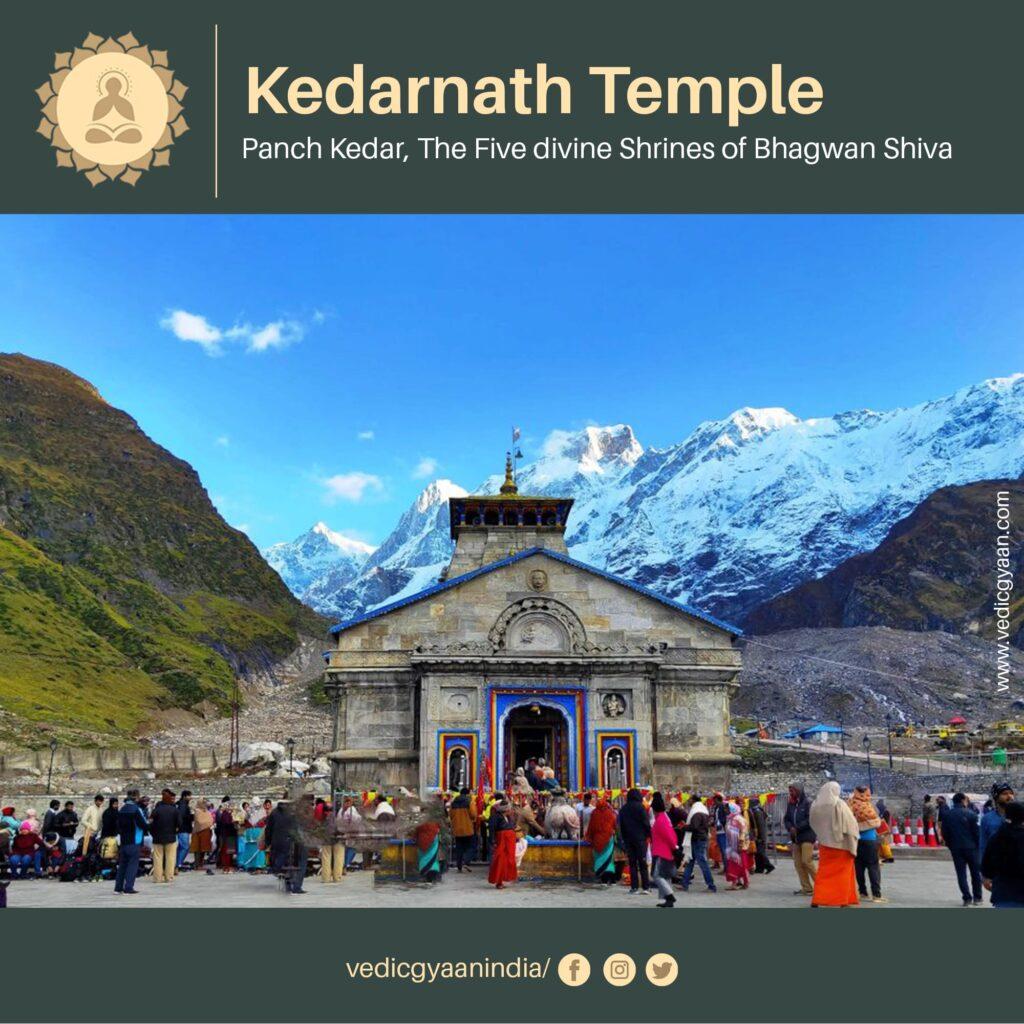 https://vedicgyaan.com/panch-kedar-5-divine-shrines-of-lord-shiva